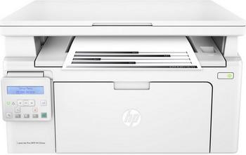 МФУ HP LaserJet Pro M 132 nw (G3Q 62 A)