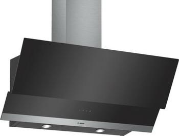 лучшая цена Вытяжка Bosch DWK 095 G 60 R