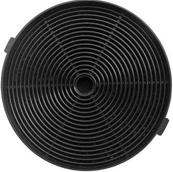 лучшая цена Фильтр угольный MAUNFELD CF 171С