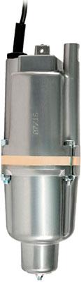 Насос Unipump Бавленец БВ 0 12-40-У5 83922 цена
