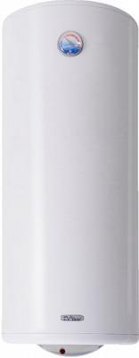 Водонагреватель накопительный DeLuxe W 120 V водонагреватель накопительный deluxe w 80 v1