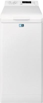 Стиральная машина Electrolux EWT 0862 IFW цена и фото