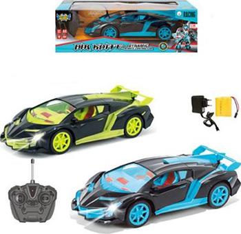 Машина Наша игрушка JT 310 инерционная машинка наша игрушка машина 1 34 цвет в ассортименте м6097110329
