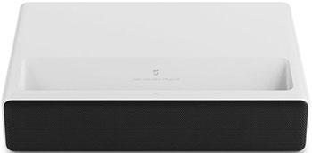 Проектор Xiaomi Mi Laser Projector 150 (SJL 4005 GL) белый