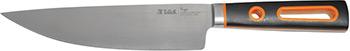 Нож TalleR TR-2065