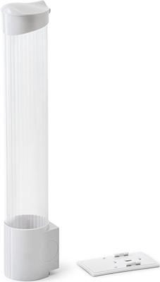 Стаканодержатель для кулера Vatten CD-V 70 MW цена и фото