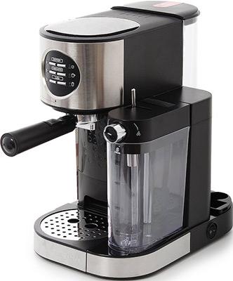 Кофеварка Leran ECM-1585 все цены