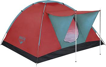 Палатка кемпинговая BestWay Range 68012 BW