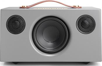 Портативная акустика Audio Pro Addon T5 Grey цена