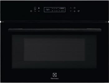 Встраиваемый электрический духовой шкаф Electrolux VKL8E 00 Z все цены