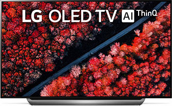Фото - OLED телевизор LG OLED65C9 кроссовки мужские patrol цвет черный 557 100t 19s 8 1 размер 41
