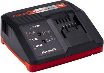 Зарядное устройство Einhell PXC (30 мин) 4512011