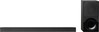 Домашний кинотеатр Sony HT-XF9000