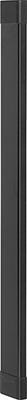 Фото - Настенный кабель-канал Vogel's CABLE 8 уличный настенный светильник eglo predazzo 93994