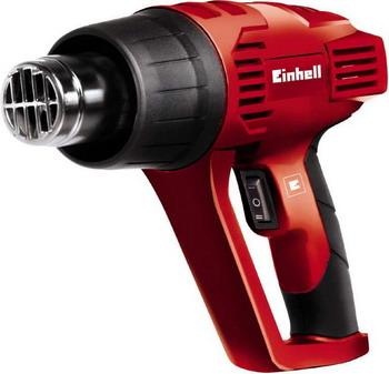 Фен технический Einhell TH-HA 2000/1 4520179 цена