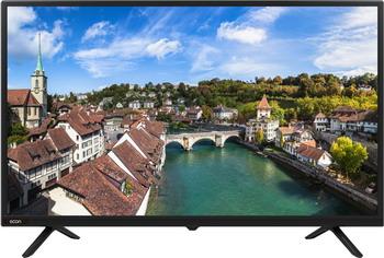 Фото - LED телевизор Econ EX-32HS006B led телевизор econ ex 22ft005b
