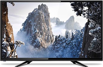 LED телевизор Erisson 28LEK80T2