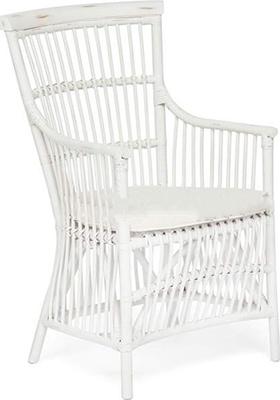 Кресло Tetchair Secret De Maison RIVIERA с подушкой 11292