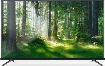 Фото - 4K (UHD) телевизор TCL L55P8MUS 4k uhd телевизор tcl l 65 p6us metal черный