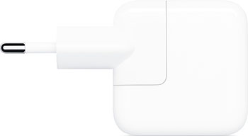 Адаптер Apple 12W USB Power Adapter - ZML MD836ZM/A