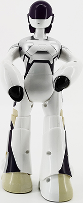 Мини Робот Wow Wee Femisapien 8002