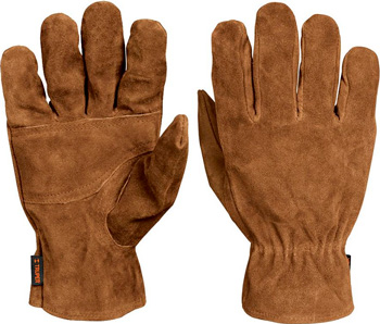 Перчатки рабочие Truper 14289 стоимость