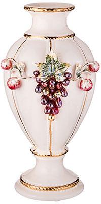 Ваза Hebei (AM-93-505) 487-868 ваза яркий штрих sh015 белый
