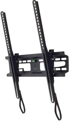 Фото - Кронштейн для телевизоров Kromax FLAT-4 black кронштейн для телевизоров kromax flat 5 black