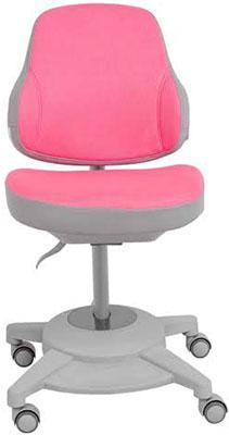 Детское кресло FunDesk Agosto Pink 221962