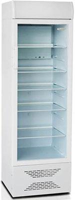 цена на Холодильная витрина Бирюса 310 ЕР