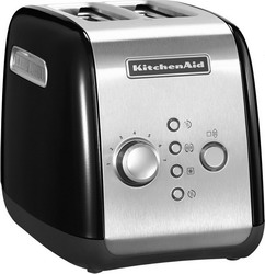 Тостер KitchenAid 5KMT 221 EOB