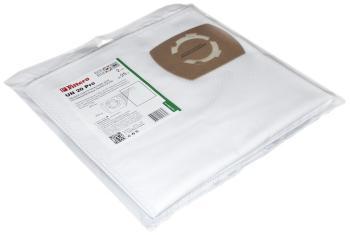 Набор пылесборников Filtero UN 20 (2) Pro набор пылесборников filtero kar 05 4 pro