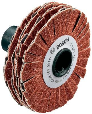 Валик Bosch 1600 A 00155