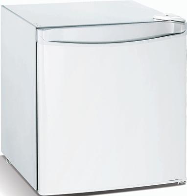 Минихолодильник Bravo XR-50 W bravo xr 50
