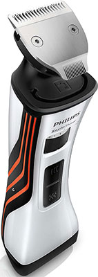 Электробритва Philips QS 6141/32 сетка для бритвы braun 3000