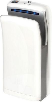 Сушилка для рук Electrolux EHDA/HPF-1200 W все цены