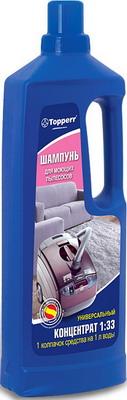 Чистящее средство Topperr 3016 цена и фото