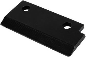 Нож DDE SK-250 lacywear sk 1 shi