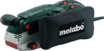 Ленточная шлифовальная машина Metabo BAE 75 600375000 ленточная шлифовальная машина metabo bae 75 600375000