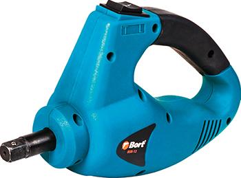 Гайковерт Bort BSR-12 91270658 гайковерт bort bsr 12