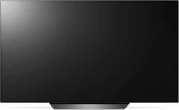 OLED телевизор LG 65 B8