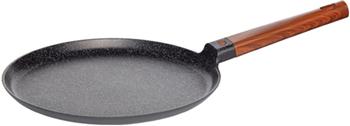 Сковорода Nadoba OLDRA 28 см 728821