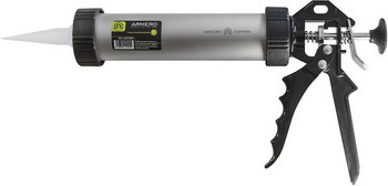 Пистолет для герметика Armero A 251/008