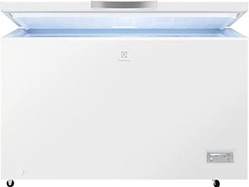 Морозильный ларь Electrolux LCB 3 LF 38 W0