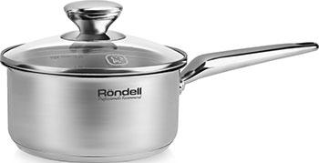 Ковш Rondell Merkur RDS-1222 16 см (1 3 л) недорого