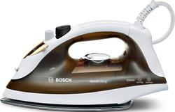 Утюг Bosch TDA 2360 цена и фото