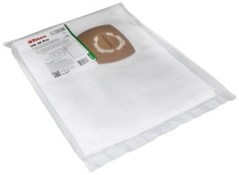 Набор пылесборников Filtero UN 30 (2) Pro
