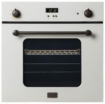 Встраиваемый газовый духовой шкаф Korting OGG 1052 CRI цена и фото