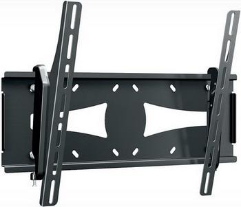 Кронштейн для телевизоров Holder PTS-4006 черный все цены