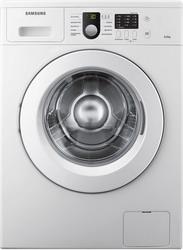 Стиральная машина Samsung WF 8590 NLW8/DYLP стиральная машина samsung wf 60 f1r1f2w dlp